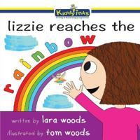 Lizzie Reaches the Rainbow