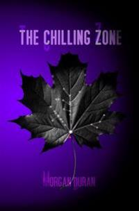 The Chilling Zone