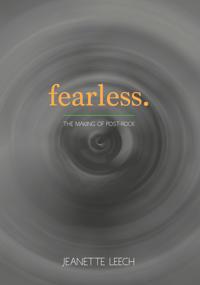 Fearless: Post-Rock 1987-2001