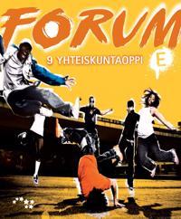 Forum 9E