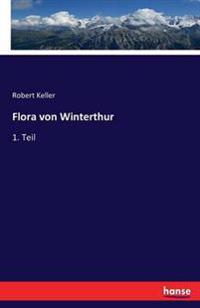 Flora Von Winterthur