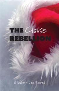 The Clause Rebellion