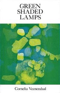 Green Shaded Lamps