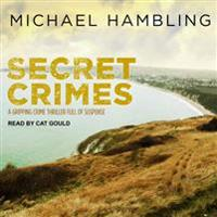 Secret Crimes