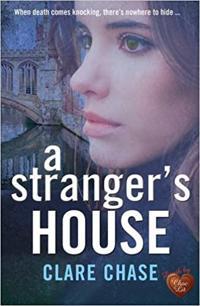 Strangers house