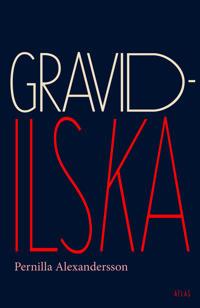 Gravidilska