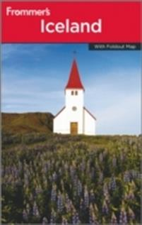 Frommer's Iceland, 2nd Edition
