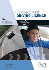 The road to your driving licence: Car