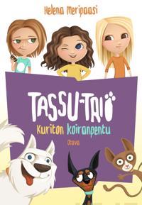 Tassu-trio