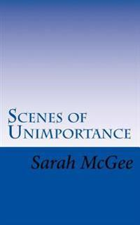 Scenes of Unimportance