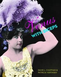 Venus With Biceps