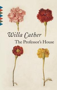 Professor's House