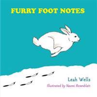 Furry Foot Notes