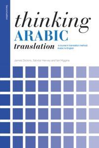 Arabeälskar Arab dating