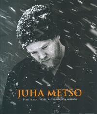 Juha Metso