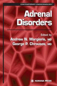 Adrenal Disorders