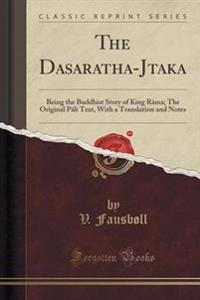 The Dasaratha-Jataka