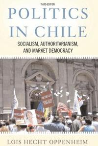 Politics in Chile