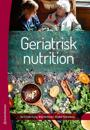 Geriatrisk nutrition