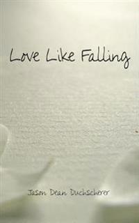 Love Like Falling