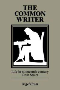 The Common Writer