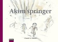 Akim springer