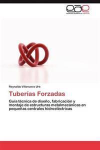 Tuberias Forzadas