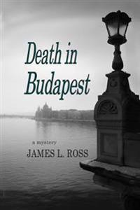 Death in Budapest