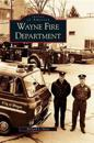 Wayne Fire Department