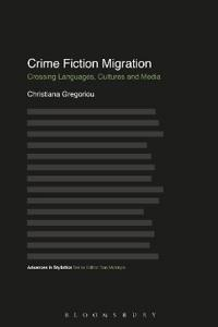 Crime Fiction Migration