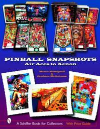 Pinball Snapshots