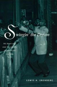Swingin' the Dream