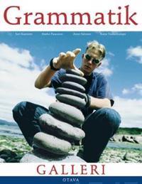 Grammatik galleri