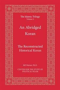An Abridged Koran