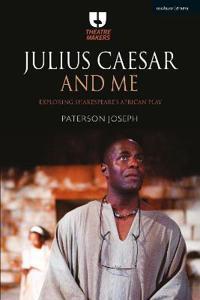 Julius Caesar and Me