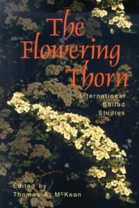 Flowering Thorn