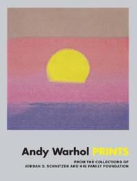Andy Warhol Prints