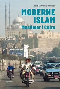 Moderne islam
