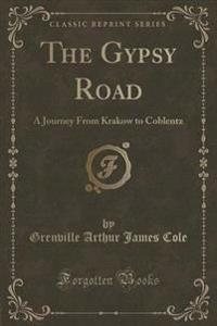 The Gypsy Road