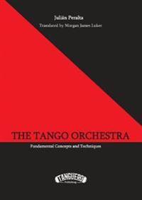 The Tango Orchestra
