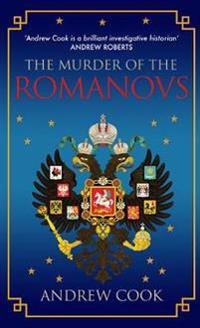 The Murder of the Romanovs