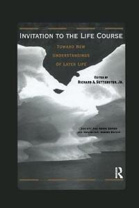 Lives in Time and Place and Invitation to the Life Course