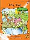 Trip, Trap! Big Book Edition
