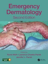 Emergency Dermatology