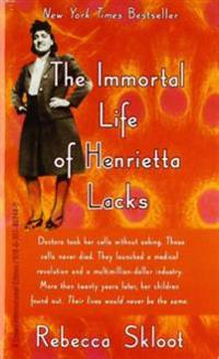 IMMORTAL LIFE OF HENRIETTEXP