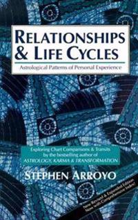 Relationships & Life Cycles