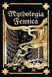 Mythologia Fennica