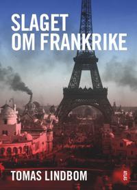 Slaget om Frankrike