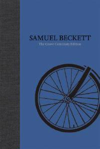 Samuel Beckett the Grove Centenary Edition Vol 2