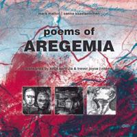 Poems of Aregemia